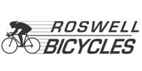 Roswell Bikes