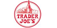 Trader Joes 2