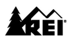 REI_14_4k