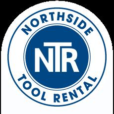 Nside_Tool